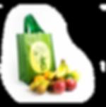 Biologisch fruitpakket.png