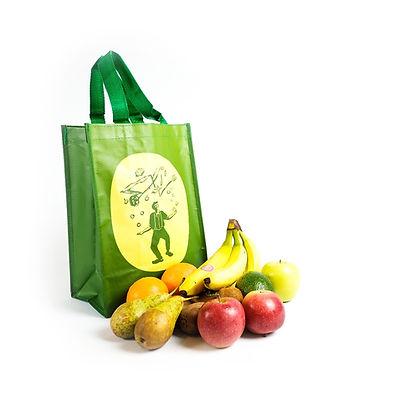 Biologisch%20fruitpakket_edited.jpg