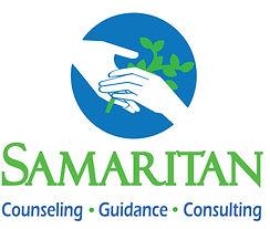 Samaritan CGC Logo 2018 .jpg
