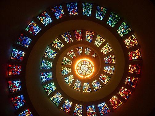 Spiral%2520glass_edited_edited.jpg