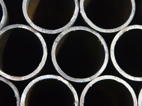 Need Scaffold pipes? Ask for our special introductory price.
