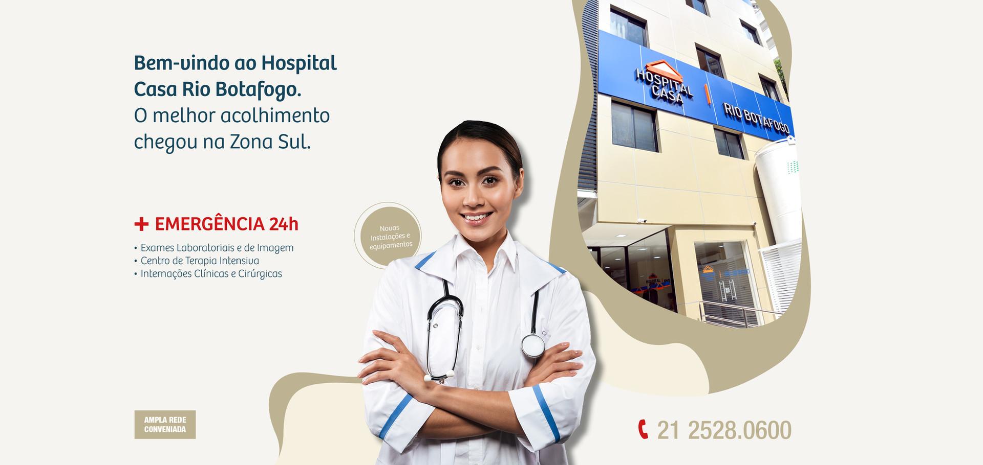 Hospital Casa Rio Botafogo.jpg