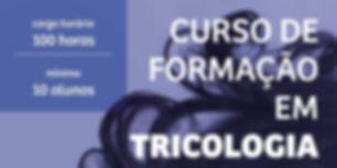 Curso de formação em tricologia.jpg