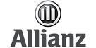 Allianz_PB.png