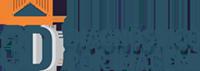 3d Logo_email mkt.png
