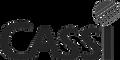 logo_cassi_PB.png