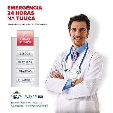 BannerWeb_Ortopedia.png