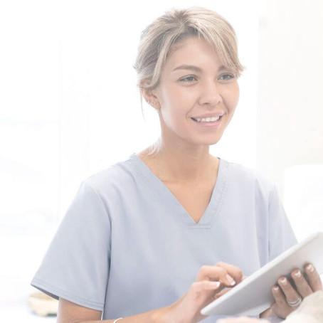 Hospital de Câncer firma um novo convênio