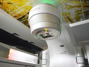 O diagnóstico precoce do Câncer pode salvar uma vida.
