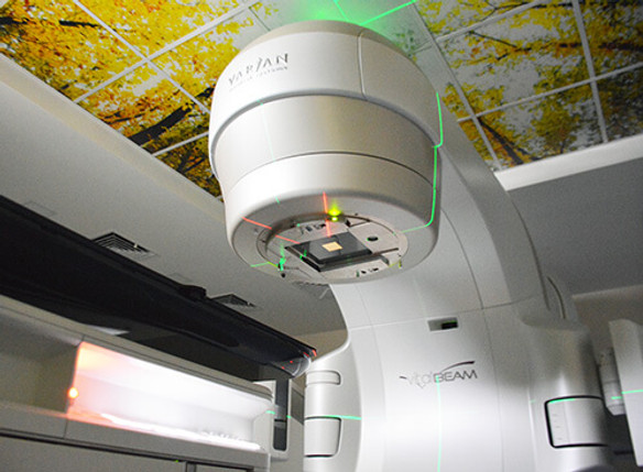 radiocirurgia.jpg