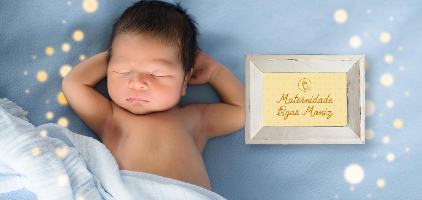 Banner de Site_Maternidade.jpg