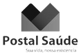 Logo_postal_saúde_PB.png