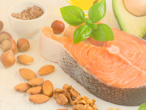Colesterol pode ser bom?