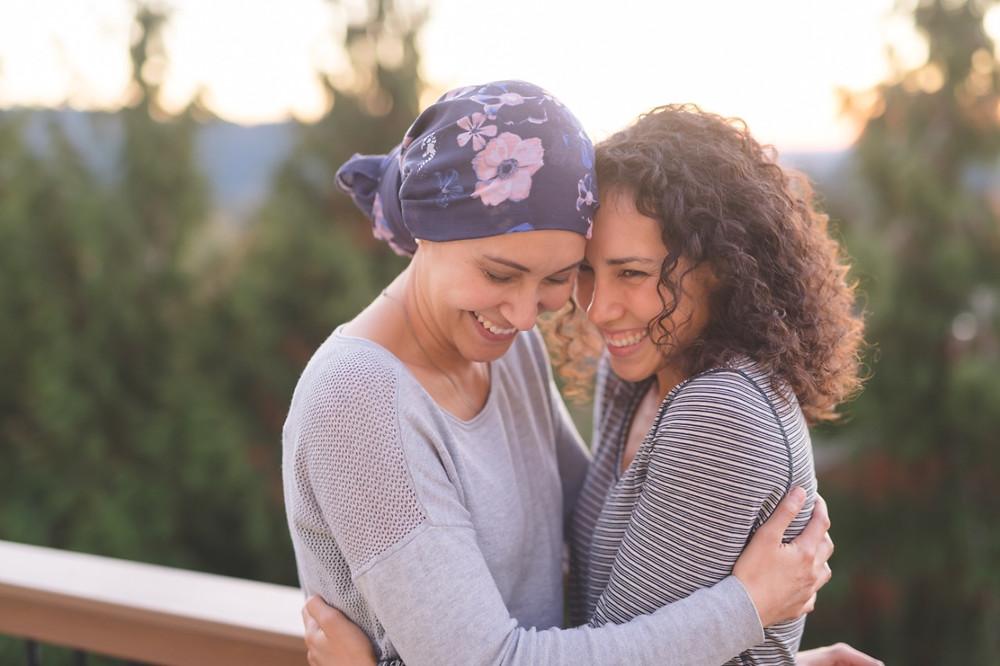 câncer e quimioterapia