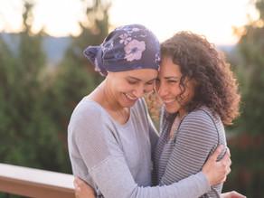 Saiba os impactos da covid-19 em pacientes com câncer