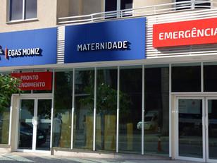 Maternidade credencia Unimed Rio