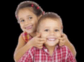 smiling-kids_menor.png