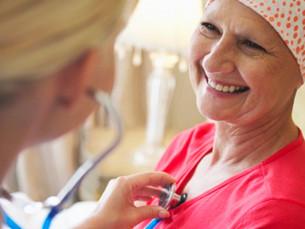 Dia Mundial do Câncer – Prevenção é a melhor solução
