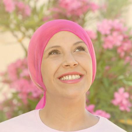 Vamos combater o câncer!