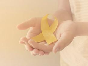 Prevenção ao câncer