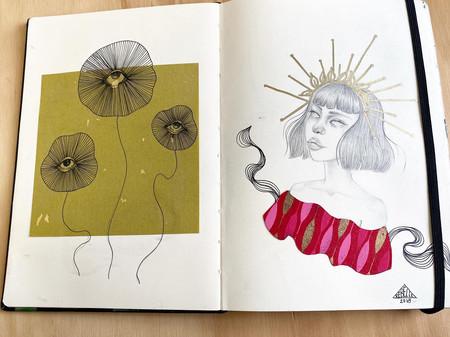karina-sketchbookjpg
