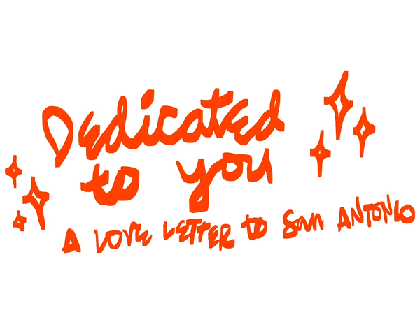 Dedicated to you 1_1.png