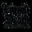 TYPE-logo-black-stacked.png