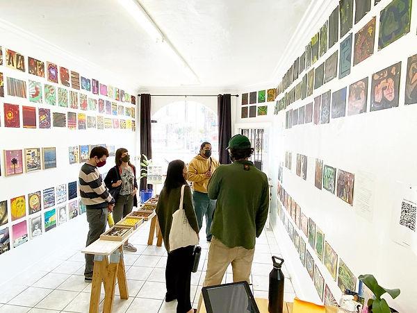 500 paintings, group appt.JPG