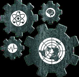 [SCI-E] The Scientists Endeavour