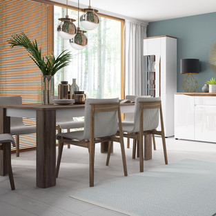 Dining Tables & Sets