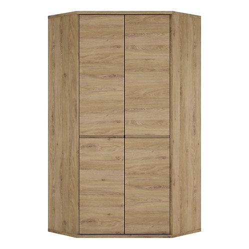 Shetland 2 Door Cupboard