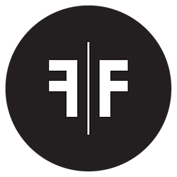 ff_round logo_black_white.png