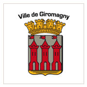 giromagny.png