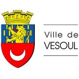 vesoul.png