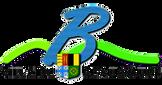 logo-beaucourt.png