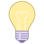 Idea-80_icon-icons.com_57314.png