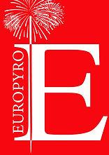 Logo Bastien II EUROPYRO.jpg
