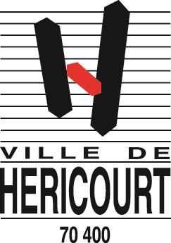 Logo_Héricourt_70.png