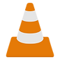 VLC_Media_Player_23526.png