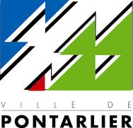 pontarlier.png