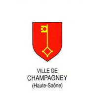 champagney-70.png