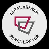 LANSW_panel_lawyer_badge_RGB jpg.jpeg