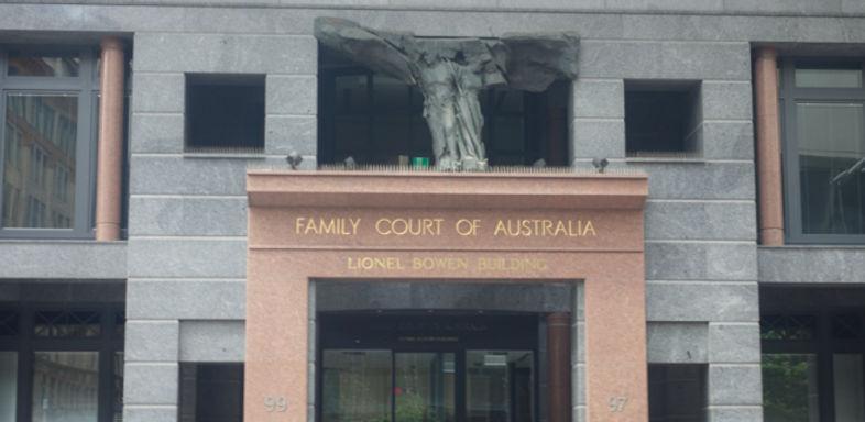 family court.jpeg