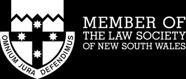 Member of Law Society_white.jpeg