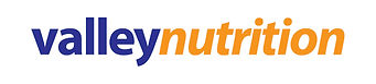 valleynutrition_logo-medium_2014.jpg
