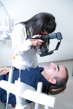 Smile Design 1 - clinical photography.jpg