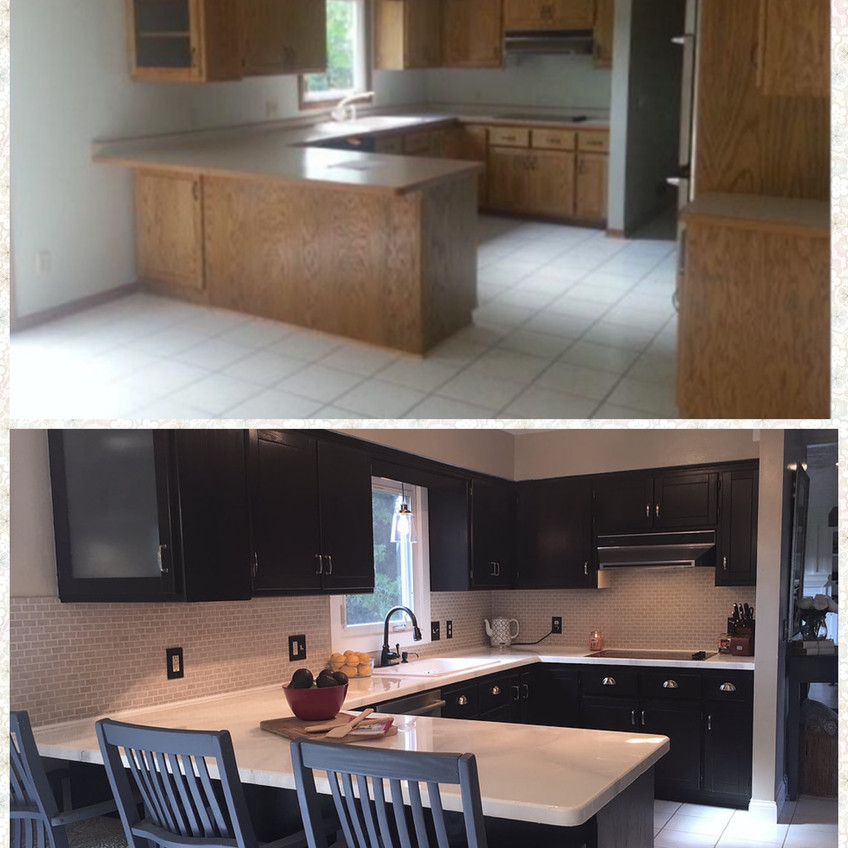 Kitchen before-after_Fotor