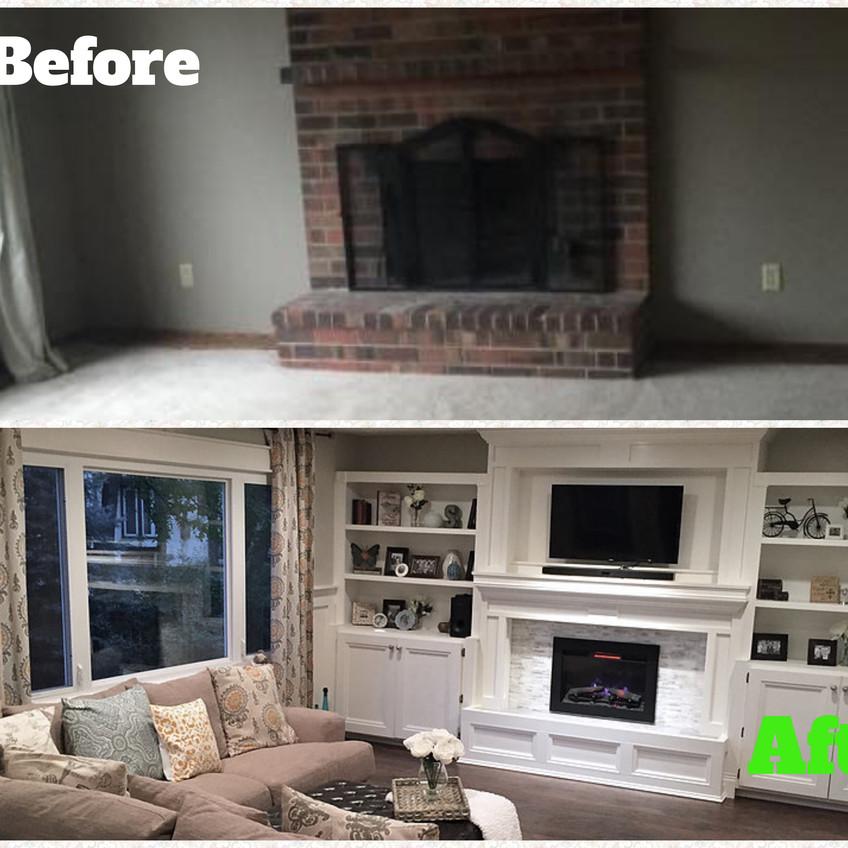 Livingroom before-after_Fotor