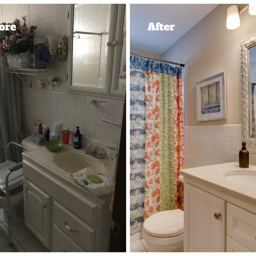 Bathroom_wheeler_Before_After