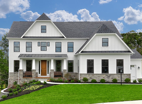 Do I Need a Realtor When Buying a New Construction Home?